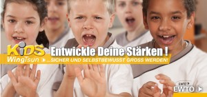 KidsWT-Din-Lang_klein-300x141