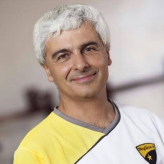 GM Giuseppe