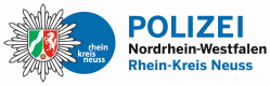 Polizeilogo_Rhein_Kreis_Neuss