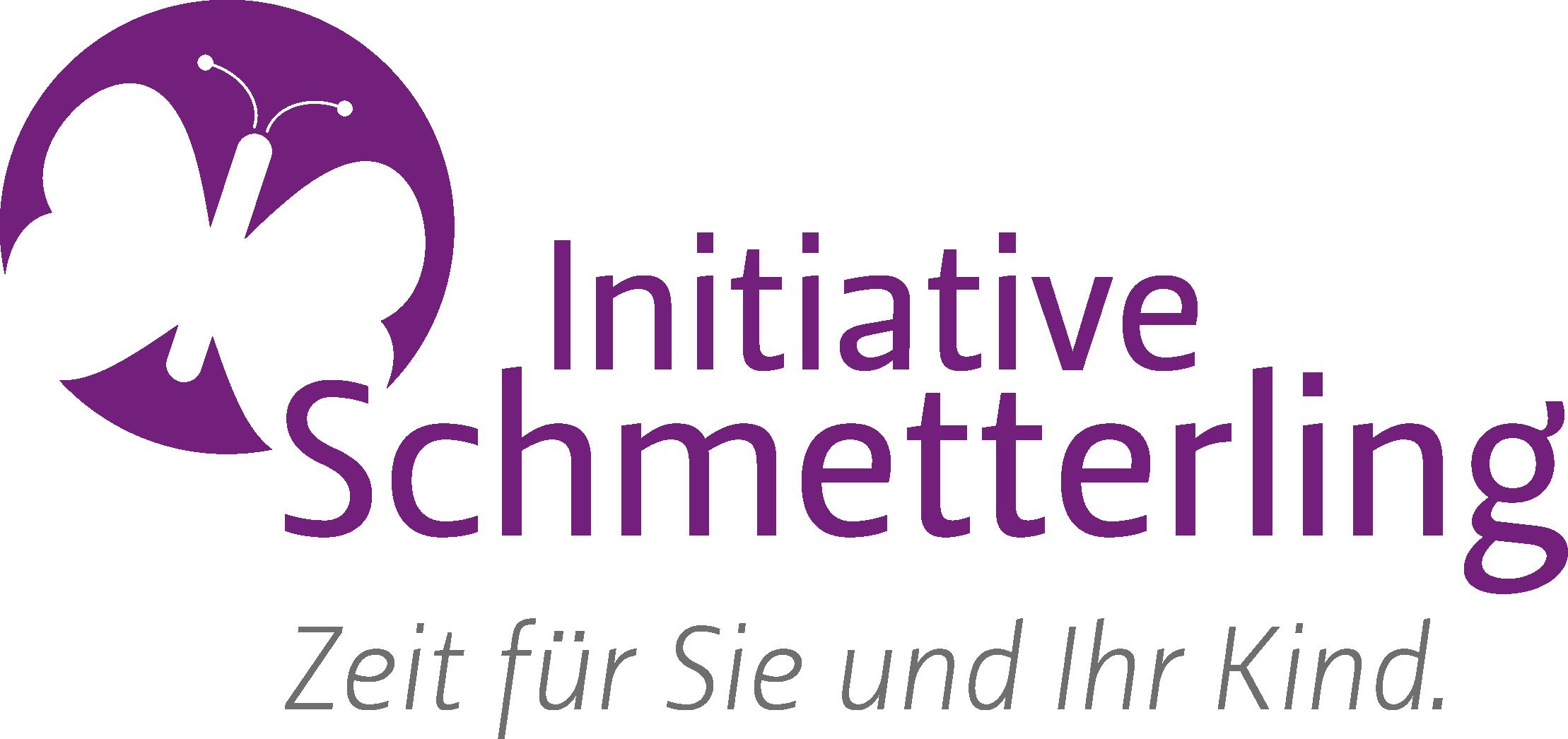 SCHMETTERLING_Logo-19_10