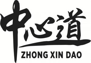 ZXD_logo